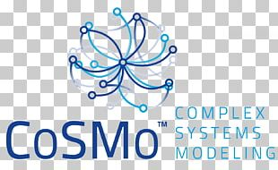 Cosmo Tech Startup Company Business Innovation Corporation PNG