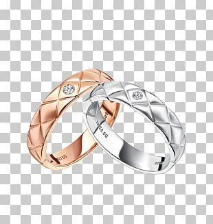 Ring Diamond Jewellery Icon PNG