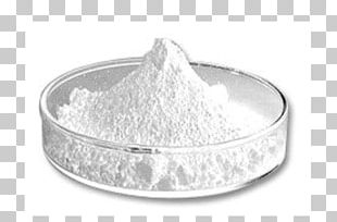 Glucose Manufacturing Hydrate Chemical Substance Sales PNG