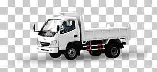 MINI Cooper Car Isuzu Motors Ltd. Truck PNG
