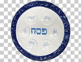 Passover Seder Plate Passover Seder Plate Matzo PNG