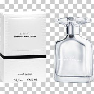 Perfume Eau De Toilette Eau De Parfum Chanel Eau De Cologne PNG