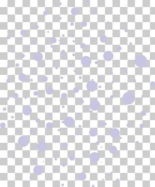 Point Adobe Illustrator Purple PNG