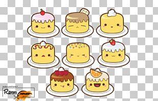 Cheesecake Drawing Graphics Cartoon PNG