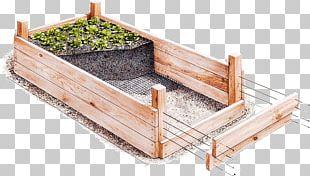 Raised-bed Gardening Garden Design Flower Garden Building PNG