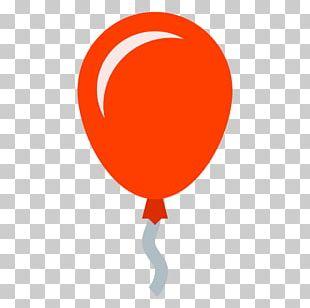 Albuquerque International Balloon Fiesta Computer Icons PNG