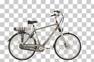 Bicycle Frames Bicycle Wheels Bicycle Handlebars Bicycle Saddles Hybrid Bicycle PNG