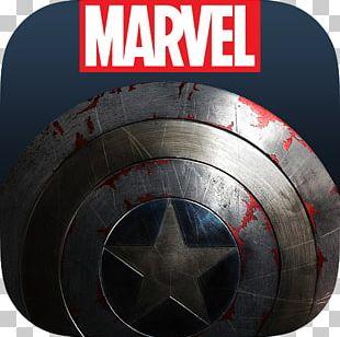 Captain America Bucky Barnes Iron Man Black Widow Spider-Man PNG