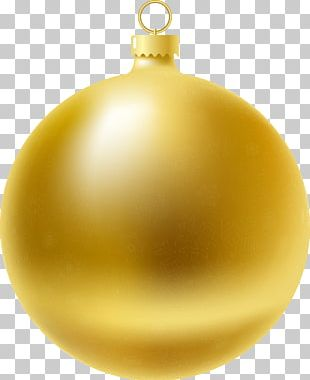 Christmas Ornament Ternua Sphere XL Christmas Day PNG
