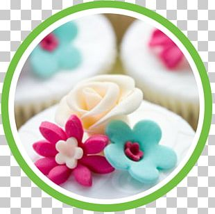 Cupcake Frosting & Icing Wedding Cake Muffin Fondant Icing PNG