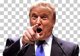 Oh You Trump PNG