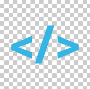 Software Development Software Developer Programmer Computer Icons PNG