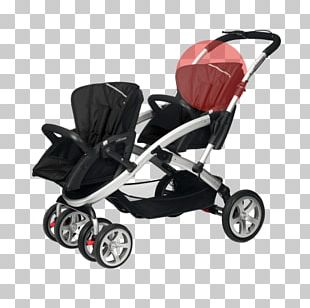 Baby Transport Twin Child Infant Mountain Buggy Duet PNG
