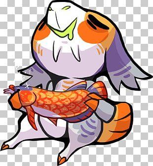 Beak Food Cartoon PNG