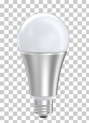 Incandescent Light Bulb Z-Wave Aeon Labs Home Automation Kits PNG
