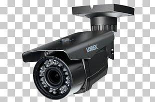Lorex LBV2723B Camera Lorex Technology Inc 1080p Closed-circuit Television PNG