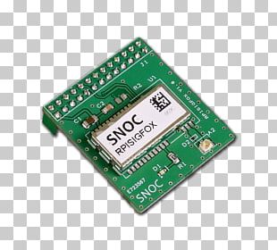 Raspberry Pi Sigfox Solid-state Drive Serial ATA USB PNG