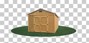 House Shed Barn Wood /m/083vt PNG