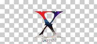 Kurenai X Japan Coachella Valley Music And Arts Festival Madison Square Garden PNG