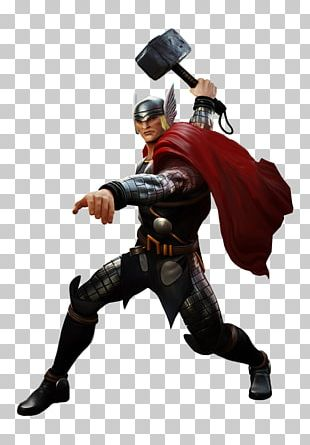 Marvel Heroes 2016 Thor Captain America Iron Man Clint Barton PNG