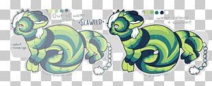 Reptile Cartoon Illustration Horse /m/02csf PNG