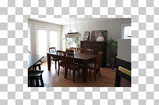 Window Dining Room Interior Design Services Living Room Property PNG