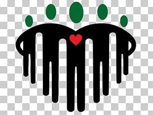 Board Of Directors Organization Logo Non-profit Organisation PNG