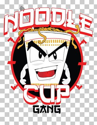 T-shirt Logo Smiley I Love New York PNG