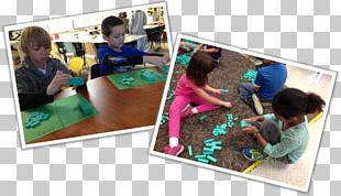 Child Base Ten Blocks Decimal Numerical Digit Mathematics PNG