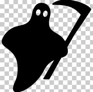 Halloween Costume Computer Icons Death PNG