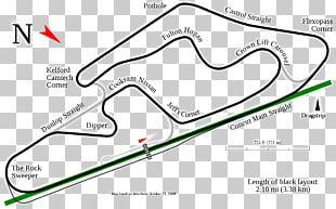 Mike Pero Motorsport Park New Zealand Grand Prix Race Track Monaco Grand Prix Racing PNG