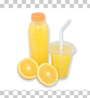 Orange Juice Orange Drink Fizzy Drinks Orange Soft Drink PNG