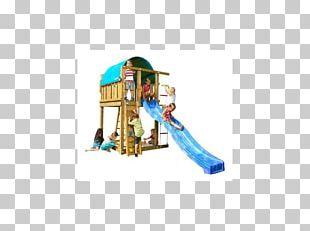 Spielturm Jungle Gym Swing Playground Slide Sandboxes PNG