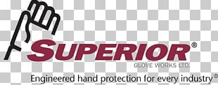 Superior Glove Personal Protective Equipment Cut-resistant Gloves Clothing PNG