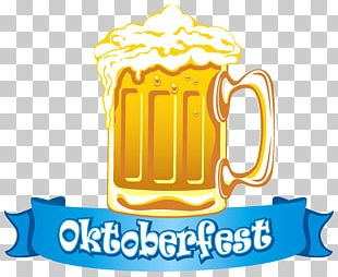 Beer Glassware Ale Free Beer PNG