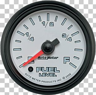 Car Boost Gauge Pressure Measurement Pound-force Per Square Inch PNG