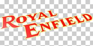 Enfield Cycle Co. Ltd Royal Enfield Motorcycle Logo Bicycle PNG