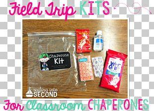 Field Trip Permission Slip School Travel Classroom PNG