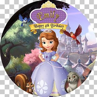 Frosting & Icing Cupcake Birthday Cake Wedding Cake Topper PNG
