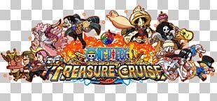One Piece Treasure Cruise Monkey D. Luffy Vinsmoke Sanji Anime PNG