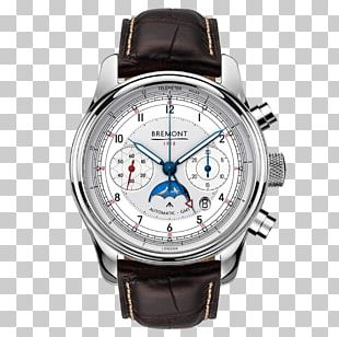 Bremont Watch Company United Kingdom Royal Air Force Aircraft PNG