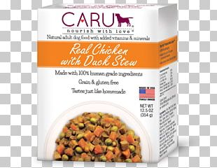 Chicken Mull Cat Food Dog Vegetarian Cuisine PNG