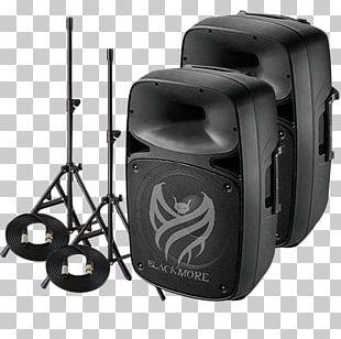 "DJ Equipment Chicago Sound Blackmore Bjs-155bt 15"" Professional Dj Speaker +bluetooth +usb/sd +2 Audio Disc Jockey PNG"