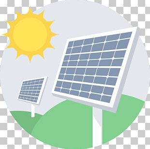 Solar Power Solar Panels Solar Energy Photovoltaic System PNG