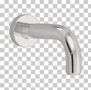 Bathtub Bathroom Tap Shower American Standard Brands PNG