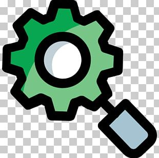 Computer Software Computer Icons Software Development Computer Programming Software Testing PNG