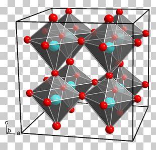Gallium(III) Hydroxide Gallium(III) Oxide Hidroksidi Aluminium Hydroxide PNG