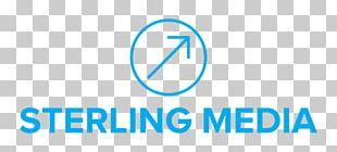 Logo Organization Business Product Management PNG