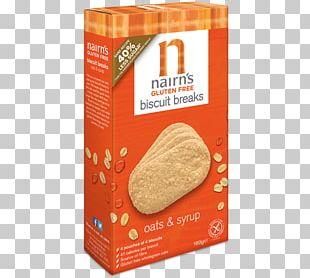 Oatcake Scottish Cuisine Biscuit Albert Heijn PNG