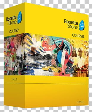Rosetta Stone PNG Images, Rosetta Stone Clipart Free Download